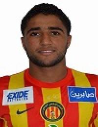 Ali Abdi