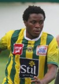 Nanbo Didier Tala