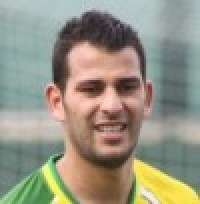 Fakher Mansouri