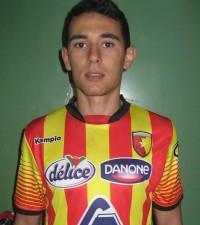 Fahmi Maaouani