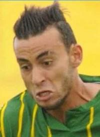 Khaled Yahia