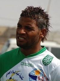 Ahmed Mida