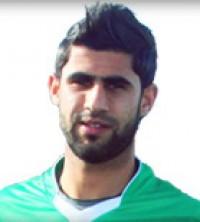 Mohamed Laouichi