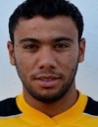 Yassine Salhi