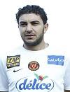 Wassim Nawara