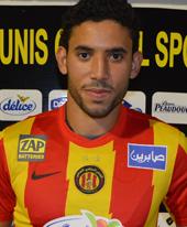 Mohamed Ali Yaacoubi