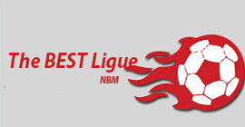 The BEST ligue