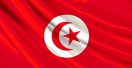 ligue de tunisi