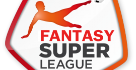 Fantasy Super League