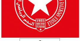 ligue du sahel tunisienne