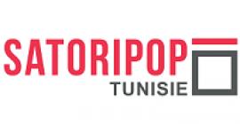 Satoripop